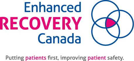 Enhanced Recovery Canada