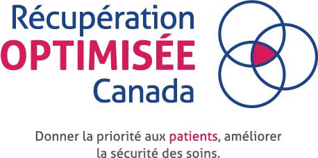 Récupération optimisée Canada
