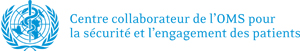 WHO Collaborating Center for patient Safety and Patient Engagment